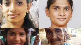 in-tamilnadu-localbody-representatives-comes-from-all-walks-of-life