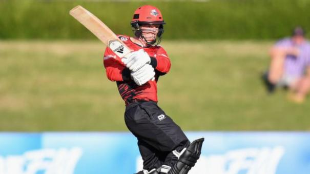 kiwi-carter-does-becomes-7th-cricketer-to-hit-six-sixes-in-an-over
