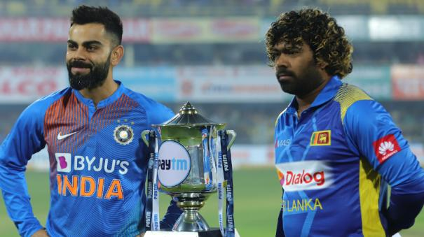 1st-t20i-dhawan-bumrah-back-india-opt-to-bowl-against-sl