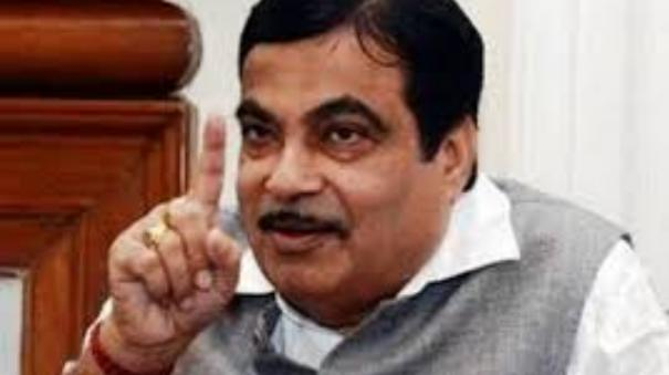 one-minister-has-quit-maha-govt-will-fall-under-own-weight-gadkari