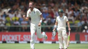 stuart-broad-no-ball-sparks-more-uproar-in-the-cricket-world