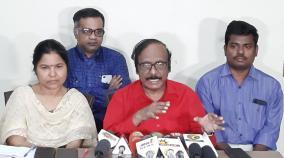 writ-petition-seeking-neet-entrance-exam-exemption-tamil-nadu-government-writ-petition-in-supreme-court-doctors-association-criticize