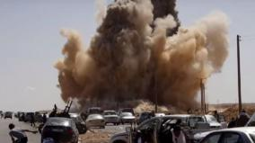 at-least-30-dead-in-raid-on-tripoli-military-school-ministry
