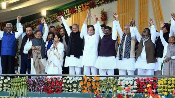 editorial-on-jharkhand-government