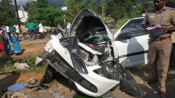 accident-in-dindigul-3-dead