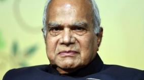 governor-banwarilal-congratulates-cm-edappadi-palanisamy