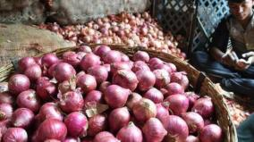 onion-price-in-koyambedu