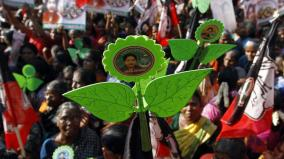 admk-looses-grip-in-southern-districts