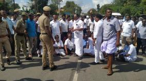 kovilpatti-ruckus-at-searning-in-ceremony-of-union-ward-members