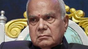 governor-banwarilal-s-speech-specialities