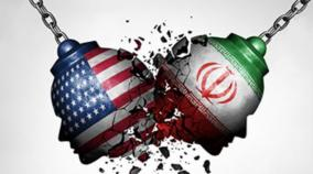 us-iran-tensions-after-soleimani-killing