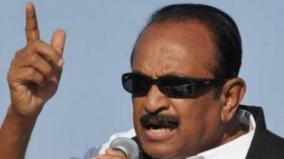 jnu-violence-vaiko-urges-to-take-action-against-abvp