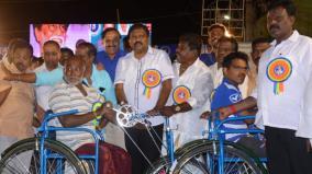 karathe-thiyagarajan-says-rajini-will-fill-the-vacuum-left-by-karunanidhi-jayalalithaa