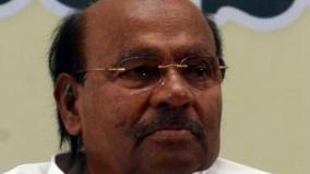 ramadoss-opinion-about-governor-banwarilal-s-speech