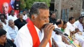 r-mutharasan-criticises-governor-banwarilal-s-speech