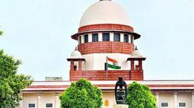 sc-seeks-explanation-from-assam-on-allegations-of-communal-statements-by-state-nrc-coordinator