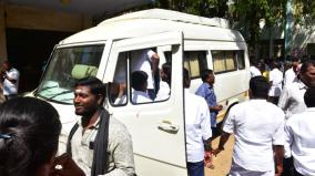 councillors-moved-to-secret-place-in-madurai-by-concerned-parties