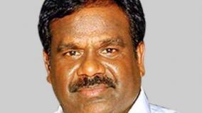 localbody-election-pmk-is-a-third-largest-party-in-tamilnadu-k-balu