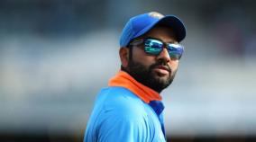 talk-about-me-but-don-t-drag-my-family-rohit-sharma-speaks-out