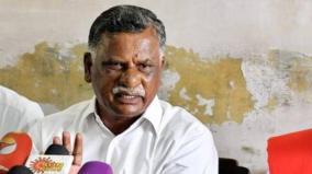 jnu-violence-mutharasan-slams-bjp-government