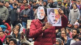 jnu-violence-masked-people-jnu-students-union-president-delhi