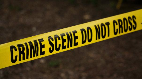 madurai-teacher-threatened-and-stabbed