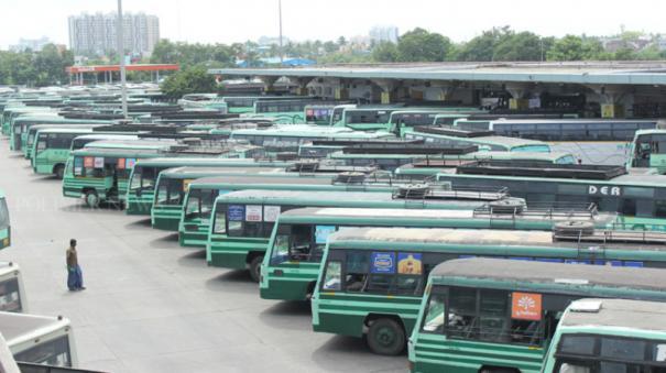 pongal-festival-30-120-buses-operating-for-5-days-interview-with-minister-vijayabaskar