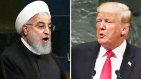 never-threaten-iran-iran-president-tells-trump