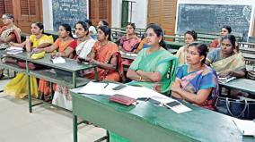 workplace-training-for-specialized-teachers