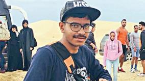 autistic-indian-student-in-uae-achieves-dreams-with-exceptional-memory