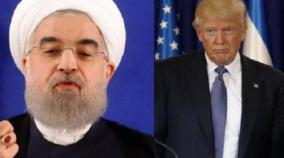 iran-blacklists-us-pentagon-as-terrorist-organization