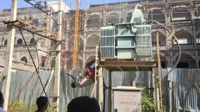madurai-youth-attempts-suicide
