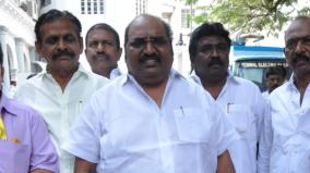 dmk-mla-j-anbazhagan-barred-from-participating-in-assembly-sessions