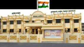 local-body-elections-supreme-court-verdict-on-contempt-of-court-case-against-tamil-nadu-election-commission