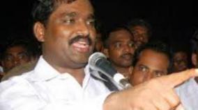 velmurugan-demands-areest-of-h-raja