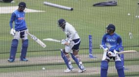 shikhar-dhawan-rahul-kohli-india-srilanka-series-2020