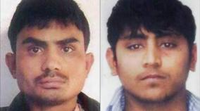 nirbhaya-case-forgive-my-son-urges-convict-s-mother-i-had-a-daughter-too-replies-victim-s-parent