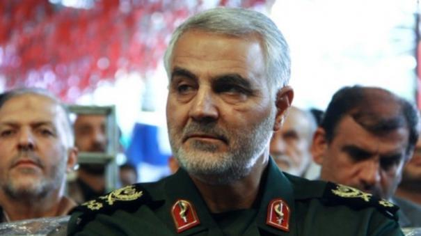 iran-may-retaliate-with-cyberattacks-for-soleimani-s-death