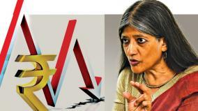 jayati-ghosh-interview