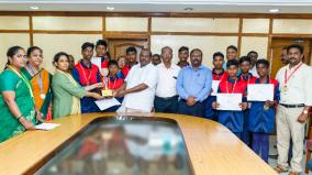 puducherry-students-won-in-national-competition