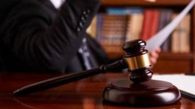 2-women-of-indian-origin-appointed-as-judges