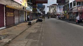 bharat-bandh-in-puduchery