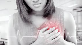 half-of-all-women-are-given-insufficient-heart-failure-treatment-study