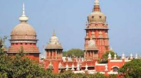 high-court-order-to-appear-as-dharumapuri-collector