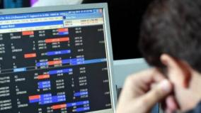 stocks-down-after-iran-missile-attack-on-us-troops