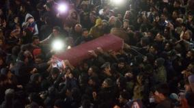 stampede-kills-56-at-funeral-for-iranian-general-slain-by-us