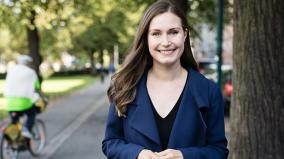 did-finland-s-prime-minister-sanna-marin-propose-4-day-work-week
