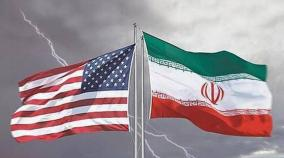 what-is-next-in-iran-u-s-conflict