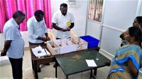 kayatharu-candidate-protests-to-stop-counting