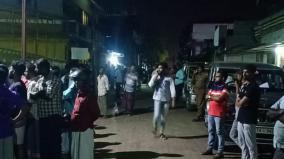 tragedy-at-kanyakumari-mystery-gang-shot-and-killed-an-sub-inspector-at-checkpoint